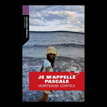 AL - Je m'appelle Pascale - niveau 11
