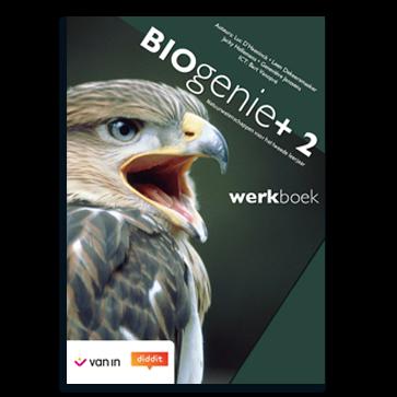 BIOgenie+ 2 Werkboek