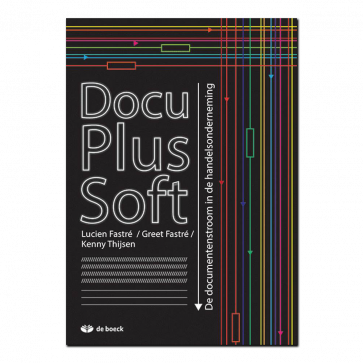 DocuPlusSoft