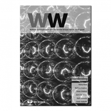 WW - handleiding