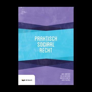 Praktisch sociaal recht 2020