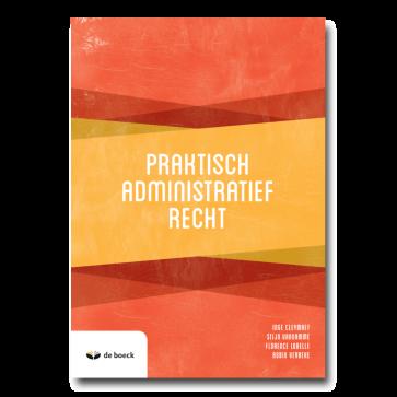 Praktisch administratief recht 2021