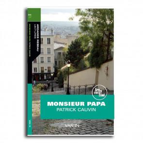 Lectures - Arcades Réseau Monsieur Papa  niveau 17