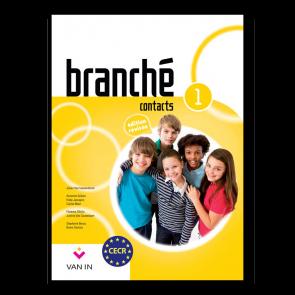 Branché 1 Edition Révisée - Comfort PLUS Pack