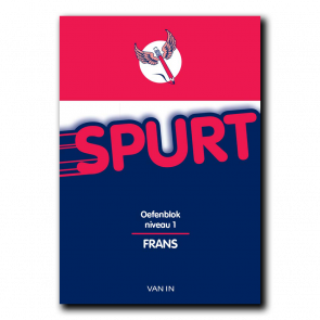 SPURT Frans niveau 1