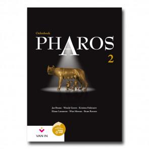 Pharos 2 Oefenboek