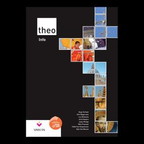 Theo Info Infokatern