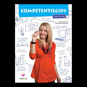 Competentiegids