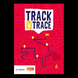 Track 'n' Trace 6 Leerwerkboek