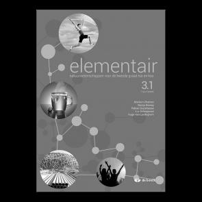 Elementair 3.1 Handleiding