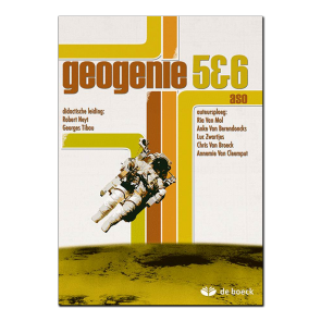 Geogenie aso 5 & 6 Handleiding (digitaal)