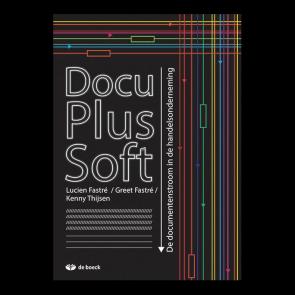 DocuPlusSoft