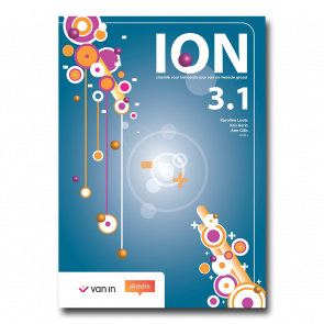 ION 3.1 - Comfort PLUS Pack