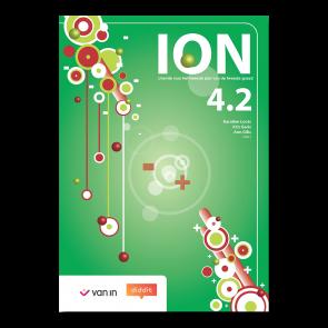 ION 4.2 Leerwerkboek