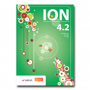 ION 4.2 Comfort PLUS Pack