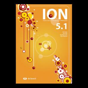 ION 5.1 Handleiding