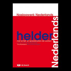 Helder Nederlands