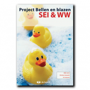 Project Bellen en blazen - SEI & WW