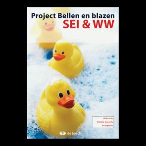 Project Bellen en blazen - SEI & WW