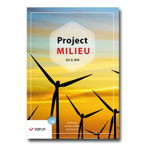 Project Milieu - SEI & WW
