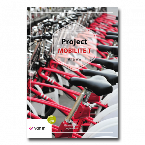 Project Mobiliteit - SEI & WW
