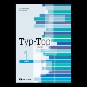 Typ-Top 1 online