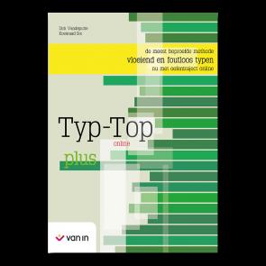 Typ-Top Plus online
