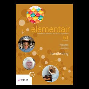 Elementair 6.1 Handleiding
