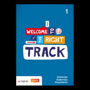 TRACK 1 KathOndVla Comfort Pack