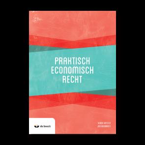 Praktisch economisch recht 2020