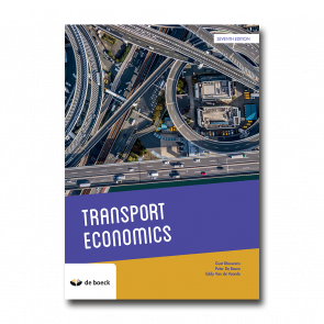 Transport economics 2020