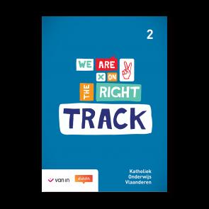 TRACK 2 KathOndVla Comfort Pack
