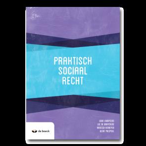 Praktisch sociaal recht 2021