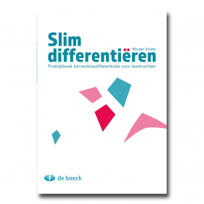 Slim differentiëren