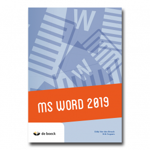 MS Word 2019