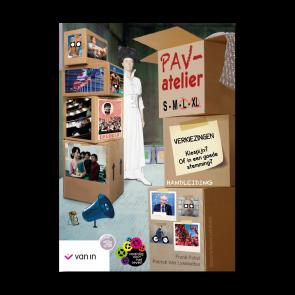 PAV - atelier L/XL - Verkiezingen - handleiding
