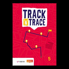 Track 'n' Trace 5 Leerwerkboek