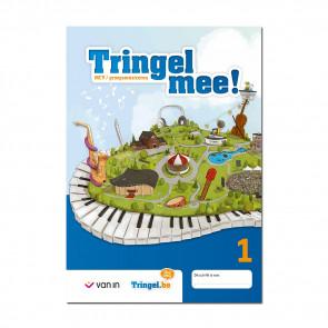 tringel