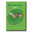 Tijd voor Taal 2010 - taal 2 - stappenboek
