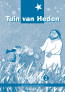 Tuin van Heden 2 - werkschrift