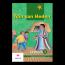 Tuin van Heden 3 - lesboek