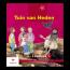 Tuin van Heden 5 - lesboek