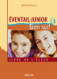 Eventail-junior Bien sûr 5 - leerboek