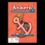 Ankers! 1 - wereldoriëntatie Leerwerkboek