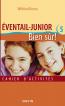 Eventail-junior Bien sûr 5 - werkschrift