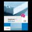 Dagboek voor de Directie 2017-2018