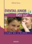 Eventail-junior Bien sûr 6 - leerboek