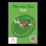 Tijd voor Taal 2010 - taal 2 - taalboek B