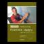 Pienter 5/6 ASO/TSO - 3/4/6/8u Financiële Algebra handleiding