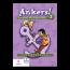Ankers! 2 - wereldoriëntatie Leerwerkboek